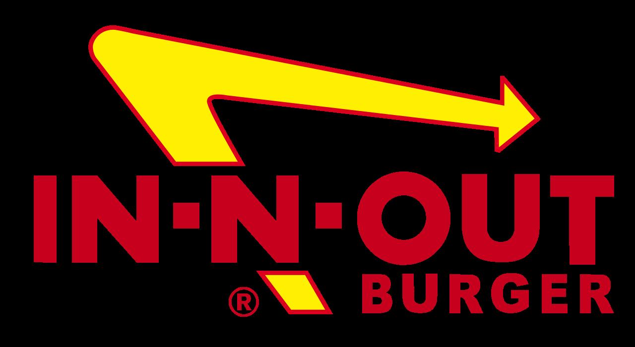Vegan Options at In-N-Out Burger