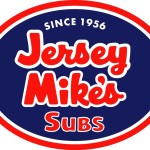 jersey-mikes-subs vegan options