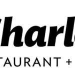 o'charley's vegan options