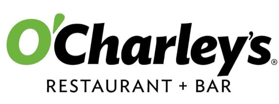 Vegan Options at O'Charley's