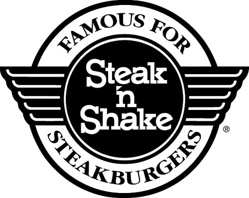 steak n shake vegan menu