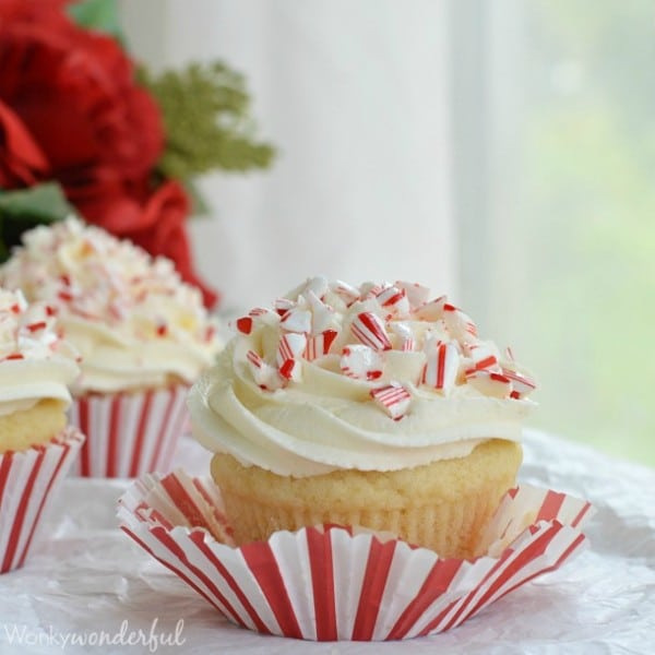 vegan-cupcake-recipe