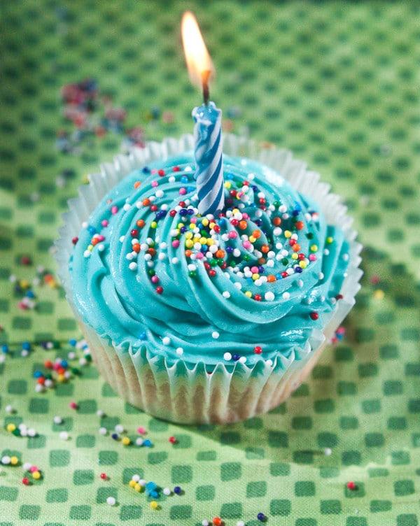 vegan-gluten-free-cupcake