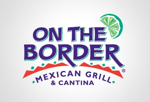vegan menu On The Border mexican grill