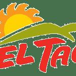 vegan options Del_Taco