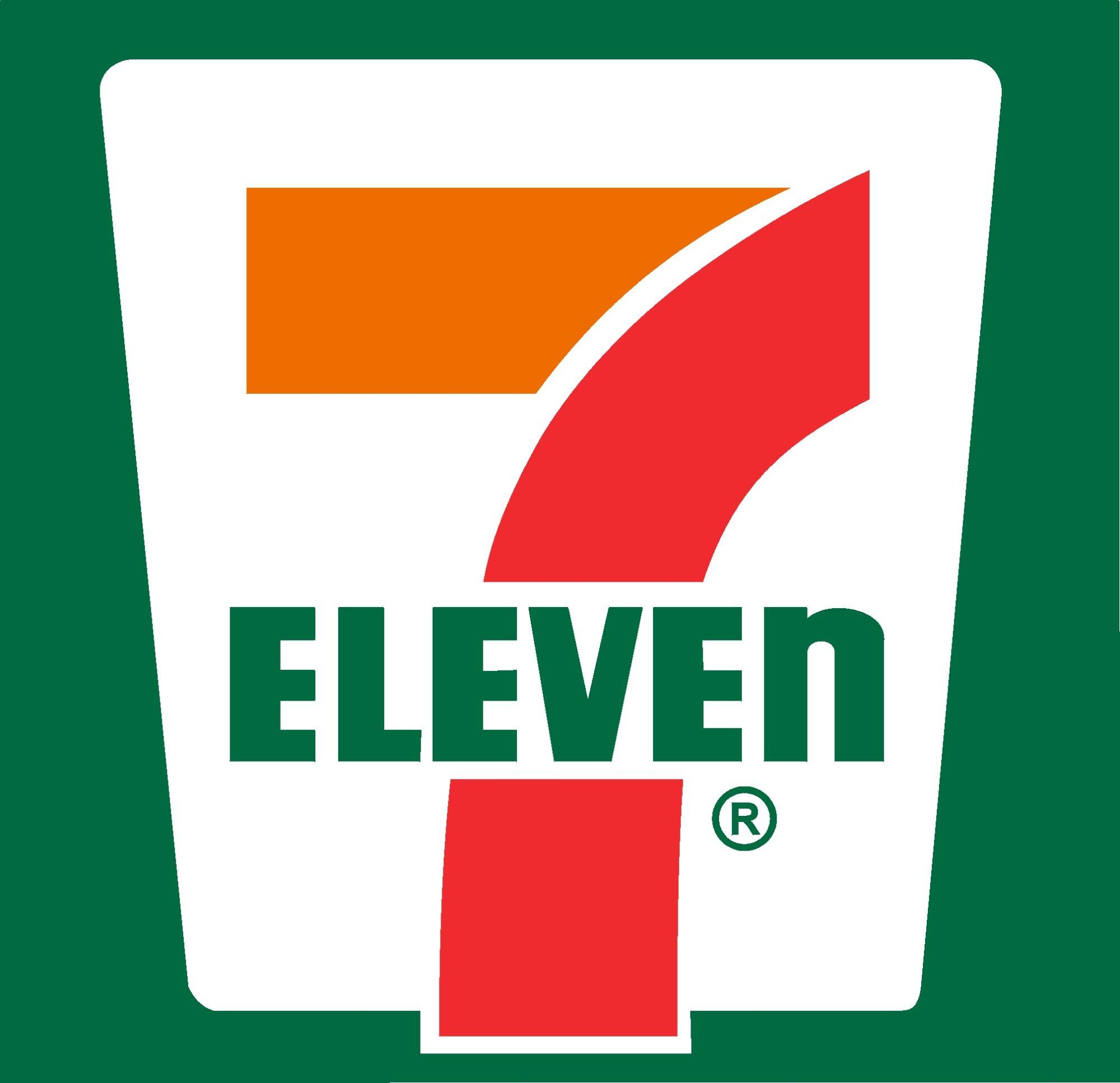 vegan options at 7-eleven