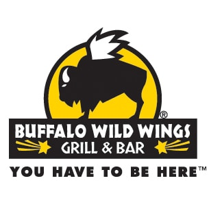 vegan options at Buffalo-Wild-Wings-Grill-Bar
