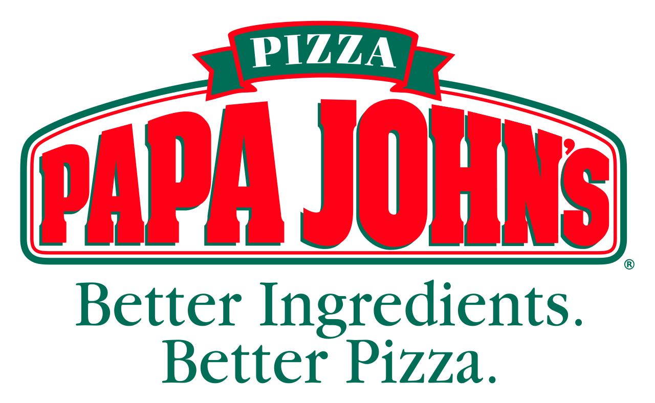 Vegan Options at Papa John's Pizza