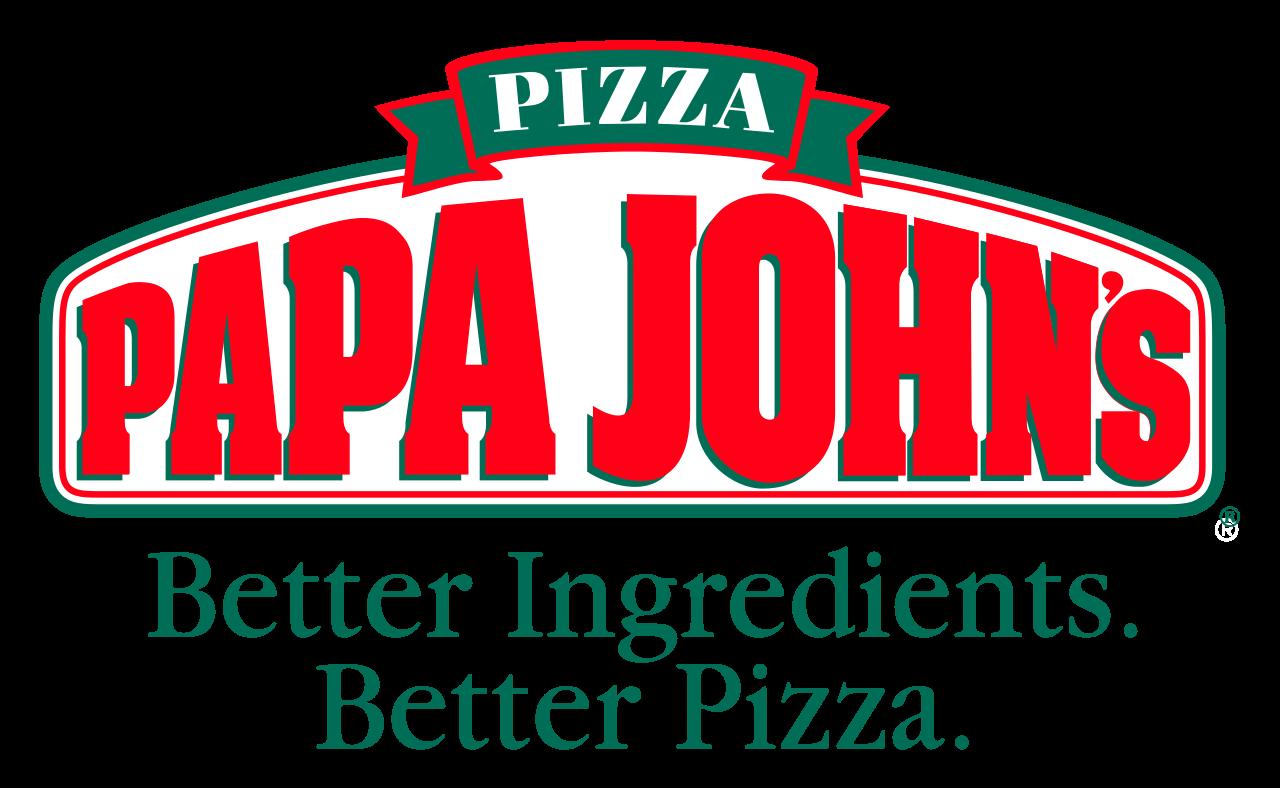 vegan options at papa john's
