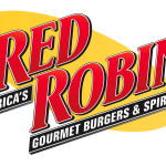 vegan options at red robin