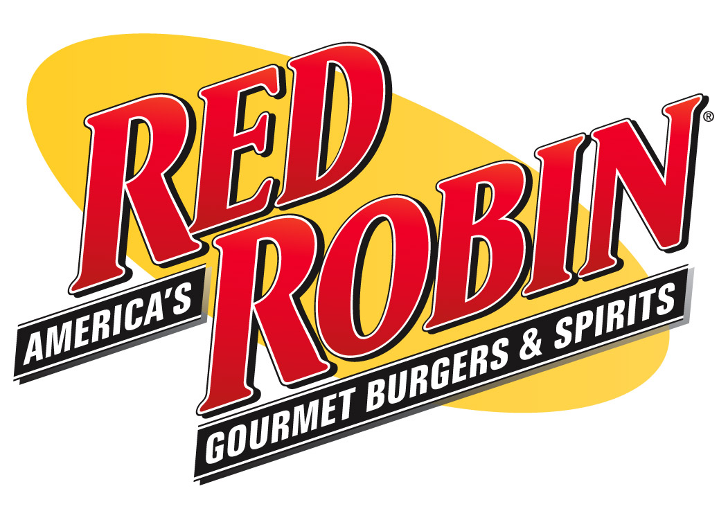 Vegan Options at Red Robin Gourmet Burgers & Spirits