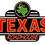 vegan options at texas roadhouse
