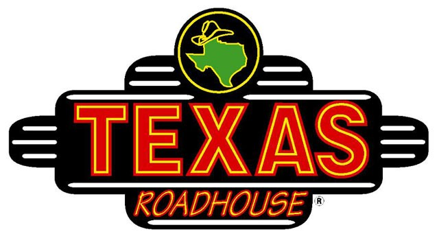 Vegan Options at Texas Roadhouse