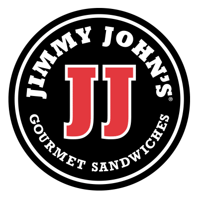 vegan options jimmy johns
