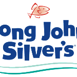 vegan options long john silver's