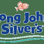vegan options long john silver's