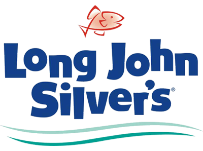 Vegan Options at Long John Silver's
