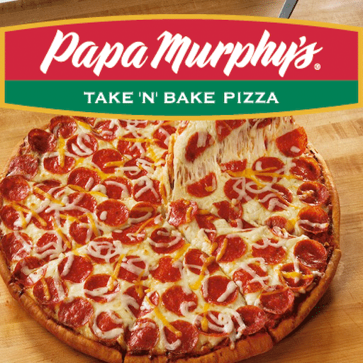 vegan options papa murphy's take n bake pizza