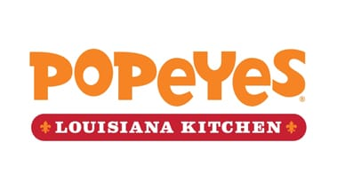 Vegan Options at Popeyes Louisiana Kitchen