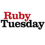 vegan options ruby tuesday
