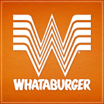 vegan options whataburger