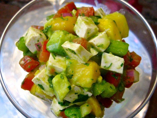 Ellen_Degeneres_Easy_Vegan_Tofu_Ceviche recipe
