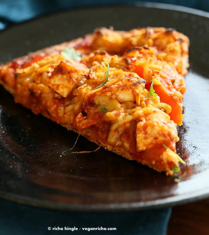 Pepper-jack-cheese-BBQ-tofu-28101