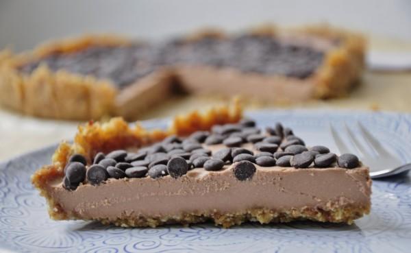 Vegan_Chocolate_Mousse_Tart