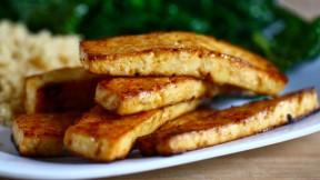 asian-baked-tofu