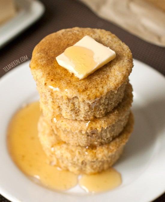 glutenfree-and-vegan-cornbread-muffins-4