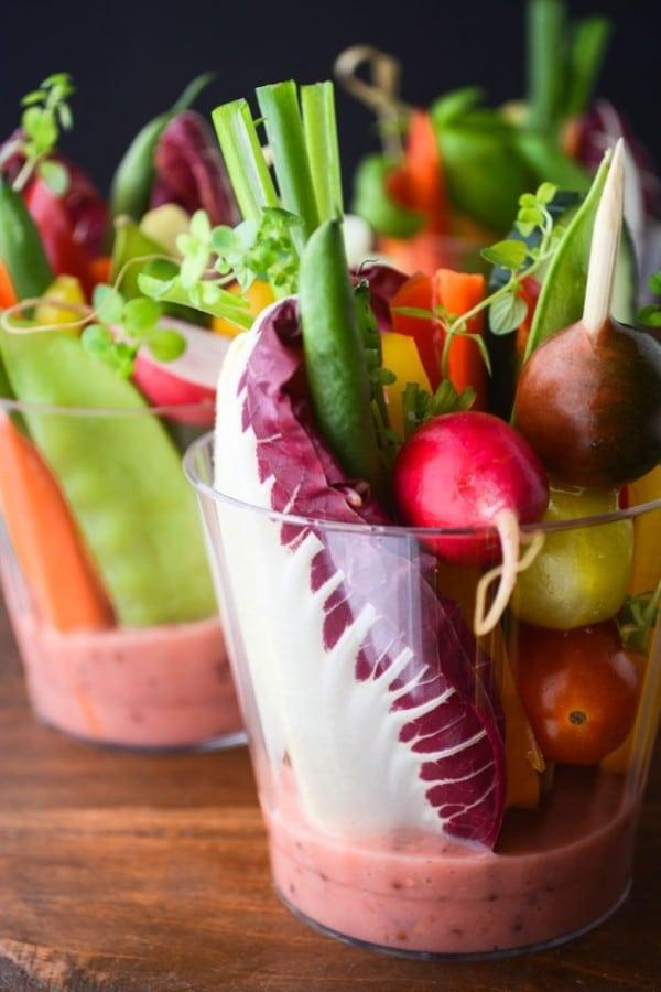 individual-salad-cups