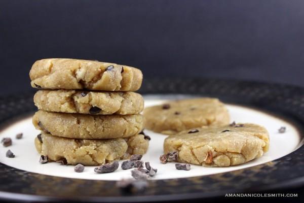 aw-vegan-chocolate-chip-cookies