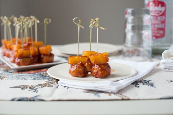 sweet_and_sour_tempeh_meatballs_recipe