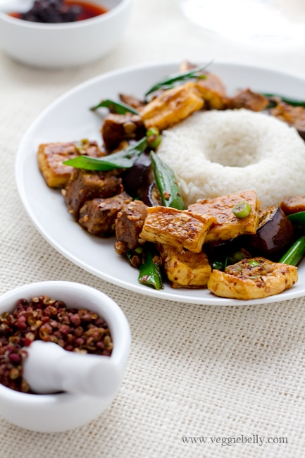 szechuan-eggplant-tofu-with-szechuan-peppercorns