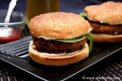 tofu-burger-recipe