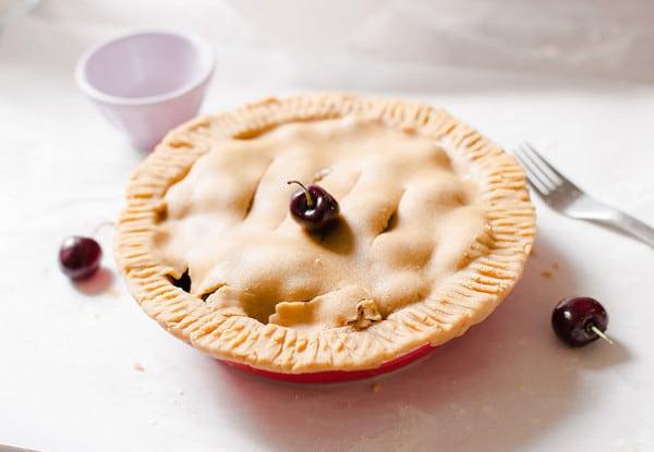 37 Vegan Comfort Food Recipes That Make Going Vegan Easy as Pie