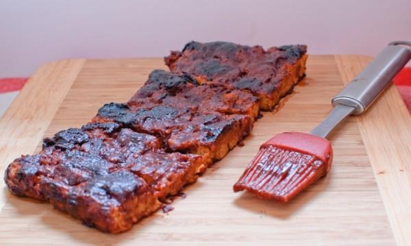 vegan-ribs