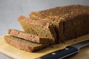 100-percent-rye-bread
