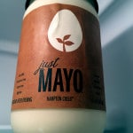 Just-Mayo-Review