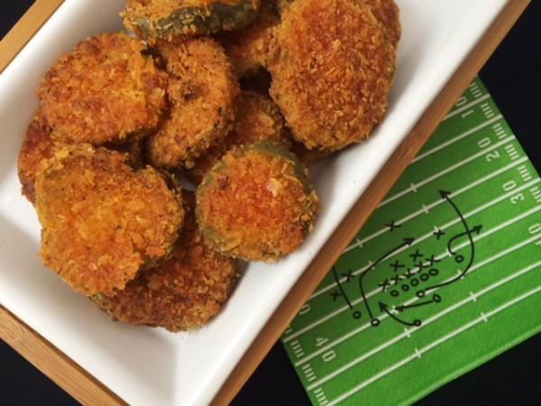 21 Vegan Recipes for Labor Day » Vegan Food Lover