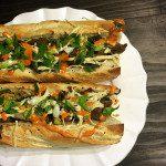 Vegan-Philly-Cheesesteak-2