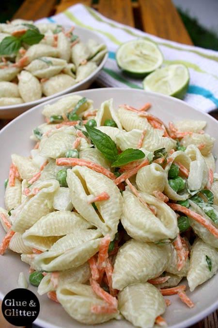 easy-vegan-pasta-salad