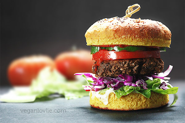 eggplant_chickpea_veggie burger