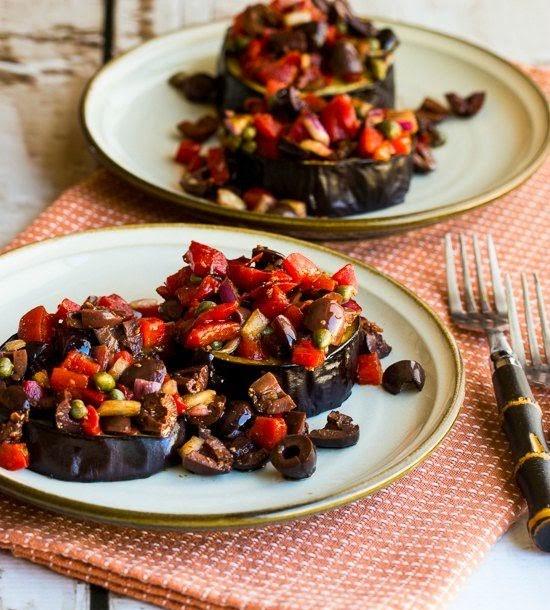 roasted-eggplant-salsa