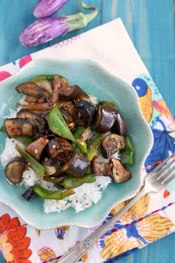 spicy-eggplant-stirfry