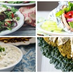 vegan-greek-recipes