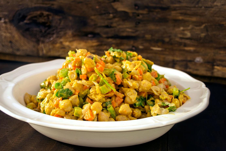 Curry-Chickpea-Salad-Sandwich-2