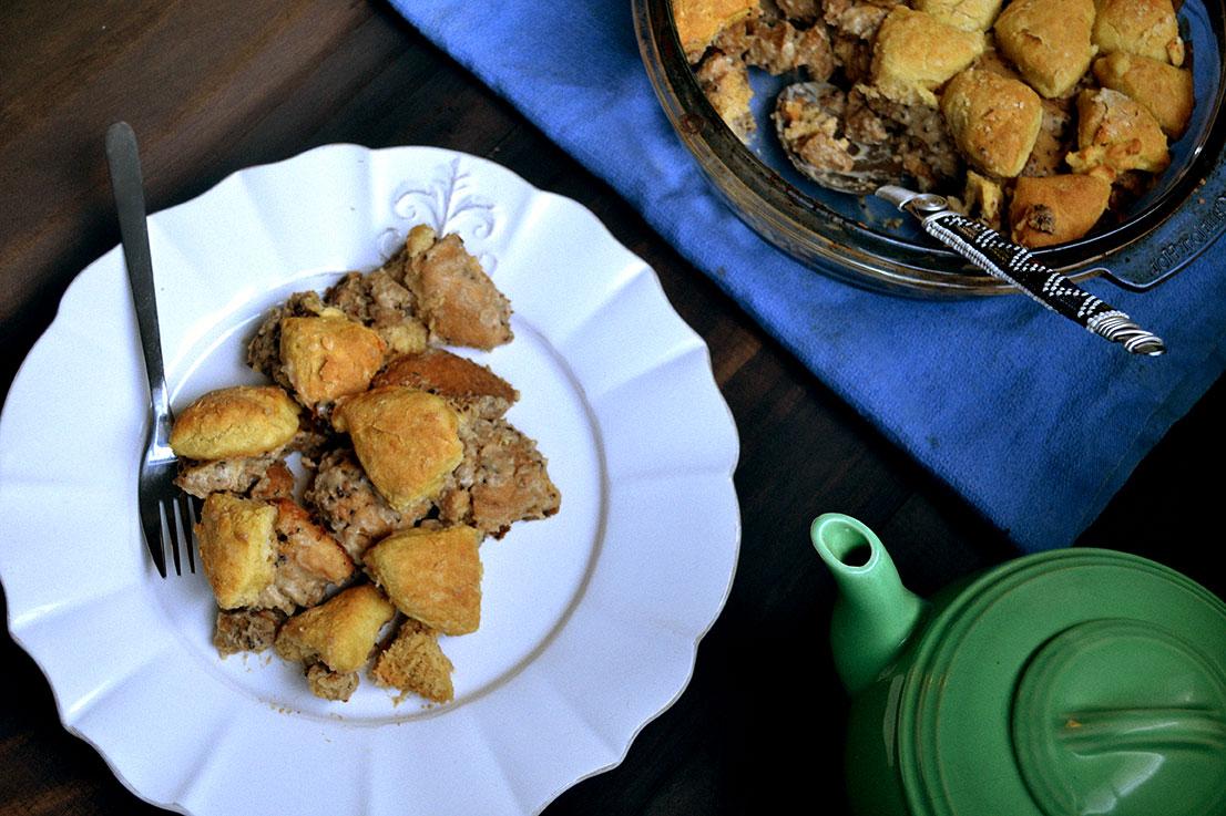 Vegan-Biscuits-&-Gravy-Casserole-2
