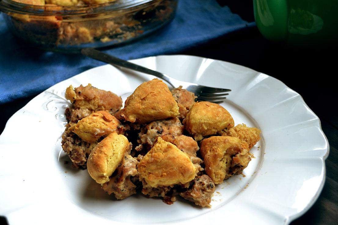 Vegan-Biscuits-&-Gravy-Casserole-4
