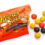 reeses_pieces_vegan
